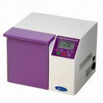 Stomacher 400 Circulator